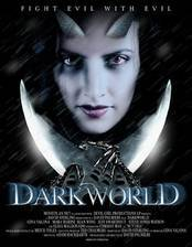 Movie Darkworld