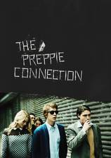 Movie The Preppie Connection