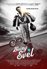 Movie Being Evel