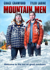 Movie Mountain Men