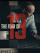 The Fear of 13