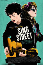 Movie Sing Street