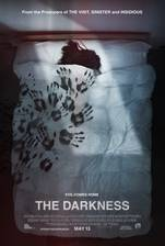 Movie The Darkness