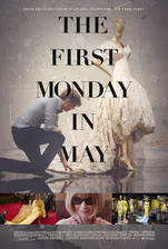 Movie The First Monday in May