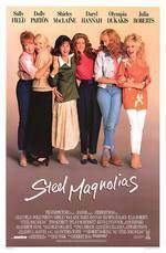 Movie Steel Magnolias