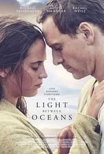 Movie The Light Between Oceans
