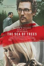 Movie The Sea of Trees