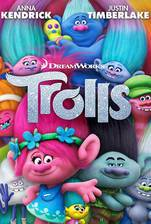 Movie Trolls