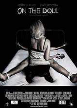 Movie On the Doll