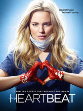 Movie Heartbeat