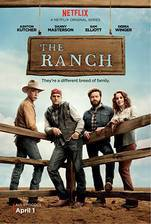 Movie The Ranch