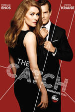 Movie The Catch