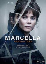 Movie Marcella