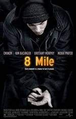 Movie 8 Mile
