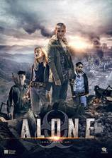 Movie Alone (Don't Grow Up)