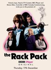 Movie The Rack Pack