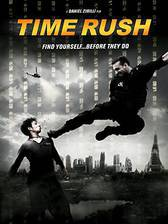 Movie Time Rush
