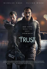 Movie The Trust