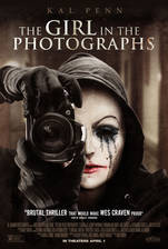 Movie The Girl in the Photographs
