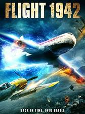 Movie Flight 1942