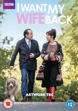 Movie I Want My Wife Back