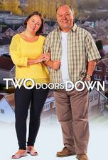 Movie Two Doors Down