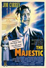 Movie The Majestic