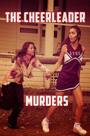 The Cheerleader Murders