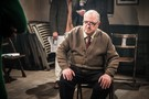 We're Doomed! The Dad's Army Story