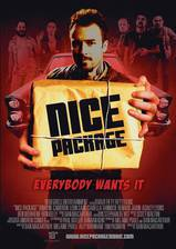 Movie Nice Package