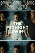 Movie The Midnight Swim