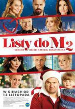 Movie Letters to Santa 2
