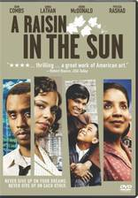 Movie A Raisin in the Sun