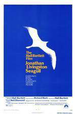 Movie Jonathan Livingston Seagull
