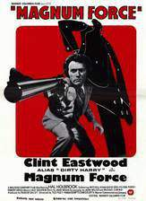 Movie Magnum Force