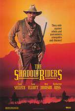 Movie The Shadow Riders