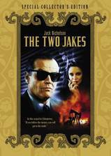 Movie The Two Jakes