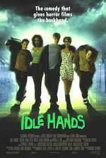 Movie Idle Hands