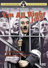 Movie I'm All Right Jack