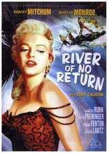 Movie River of No Return