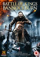Battle of Kings: Bannockburn