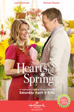 Movie Hearts of Spring