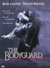 Movie The Bodyguard