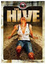 Movie The Hive