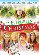 Movie An Evergreen Christmas