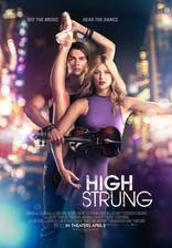 Movie High Strung