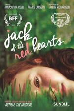 Movie Jack of the Red Hearts