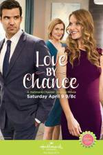 Movie Love by Chance