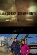 Life After: Chernobyl