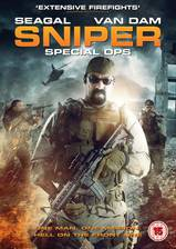 Movie Sniper: Special Ops